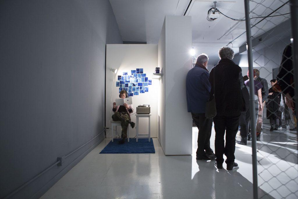 dfbrl8r gallery    chicago, il    dec. 2016