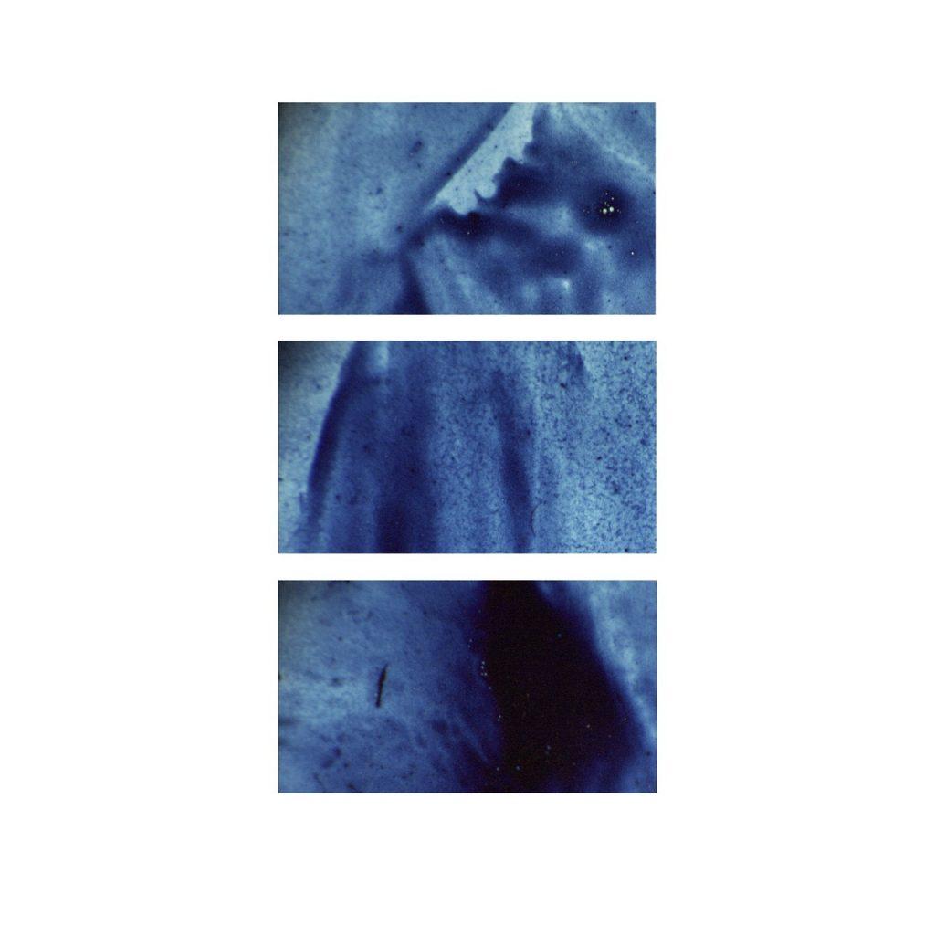 tumblr_om5ls52SPs1w7n7m1o9_1280