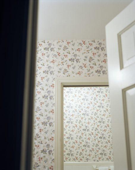 CMcCraw_11_Bathroom