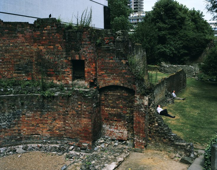 CMcCraw_14_CityWall2